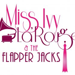 MissIvy-flapperjacks